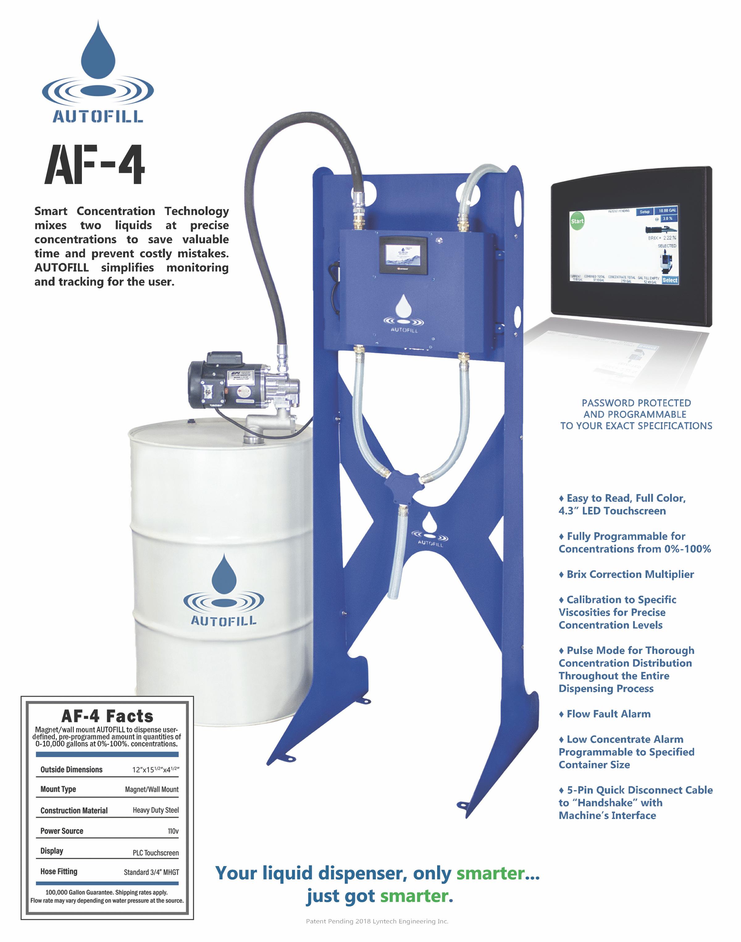 AF-4_3