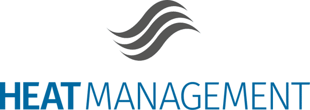HeatManagementLogo