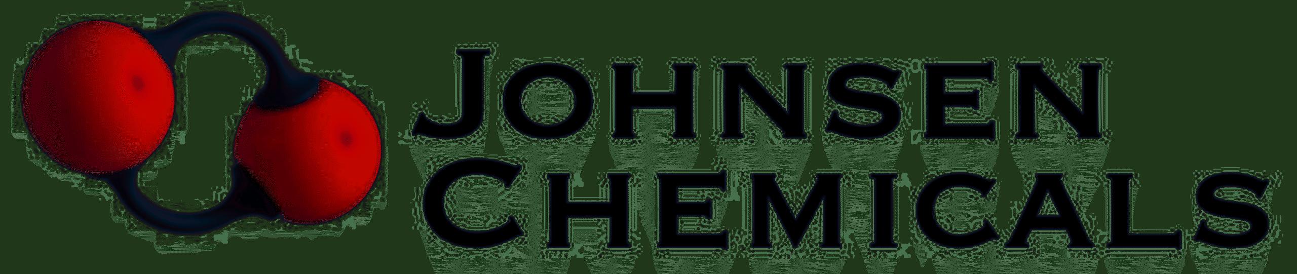 JohnsenChemicalsLogotrans