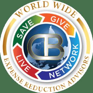 WWERA_Logo_Round_White